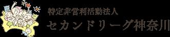 セカンドリーグ神奈川